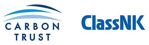 CT and Class NK logo