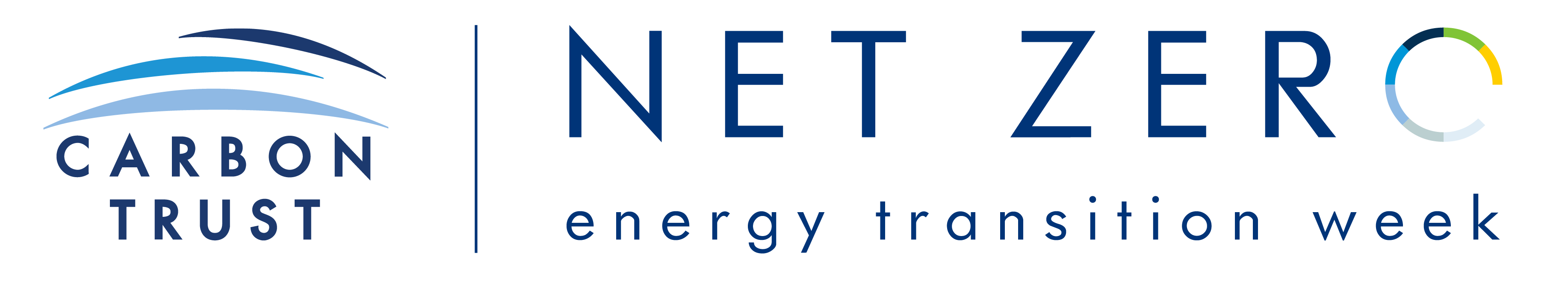 Net Zero Energy Transition