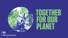 COP26 Cities and Regions Submission Banner