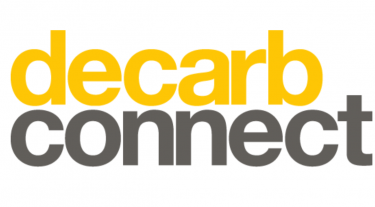 DECARB_CONNECT