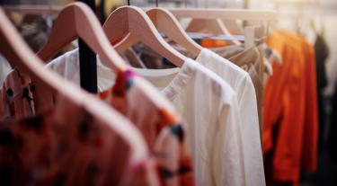What Businesses Need To Know About The Un Fashion Charter Carbon Trust