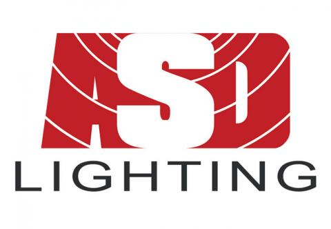 ASD LIGHTING IMAGE