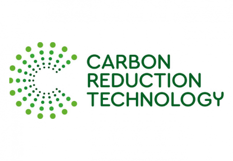 Carbon Reduction Technology Image