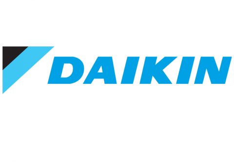 Daikin UK Image