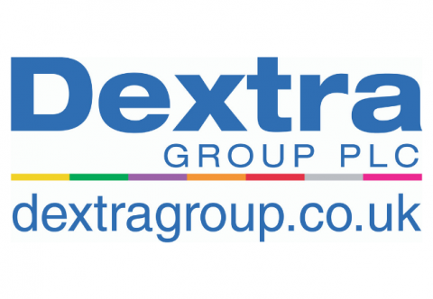 Dextra Group Image