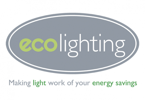 Eco Lighting Image