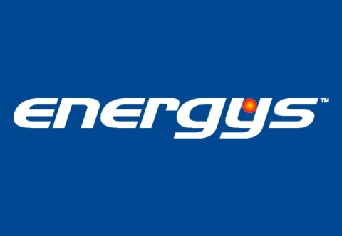 Energy Conservation Solutions Ltd Image