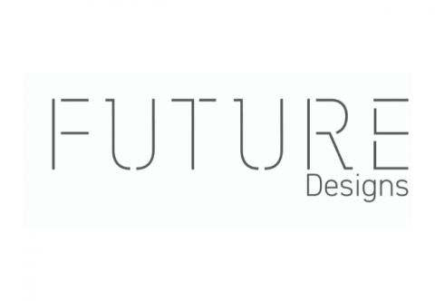FUTURE Designs Limited Image