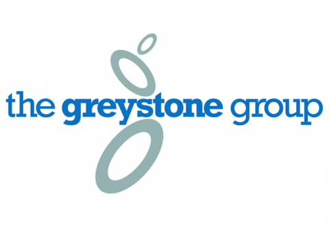 Greystone Services (Scotland) Limited Image