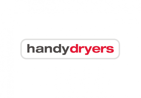 Handy Dryers Image