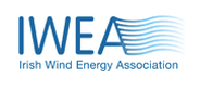 IWEA logo