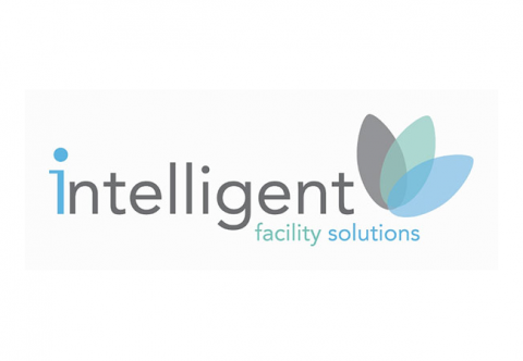 Intelligent Facility Solutions Image