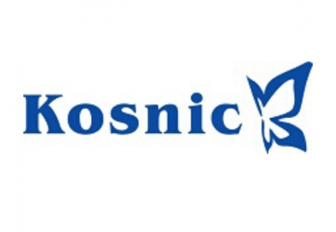 Kosnic Lighting Ltd Image