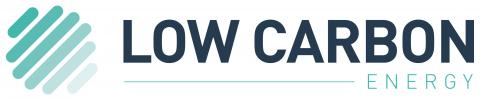 Logo for Low Carbon Energy