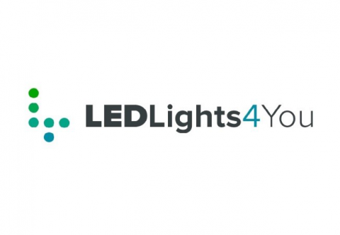 LEDLights4You Ltd Image