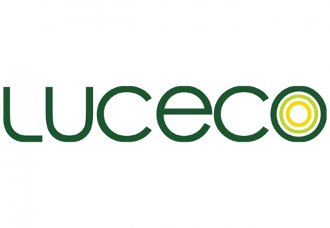 Luceco Image