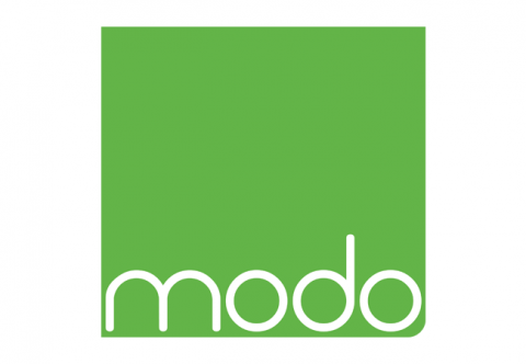 Modo UK Ltd Image