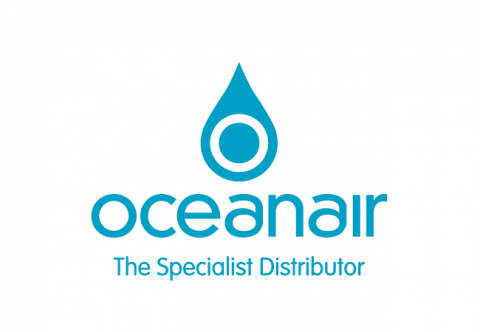Oceanair (UK) Limited Image