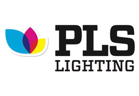 PLS Lighting Ltd Image