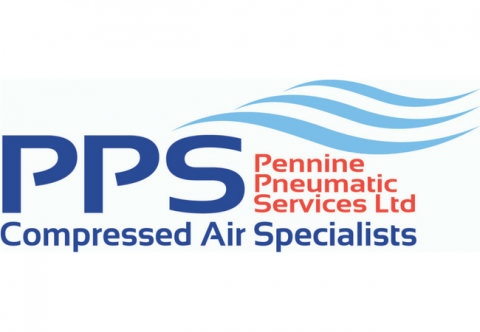Pennine Pneumatic Services Ltd Image