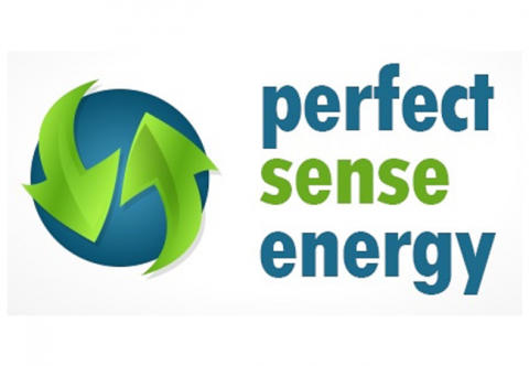 Perfect Sense Energy Image