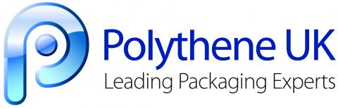Polythene UK logo