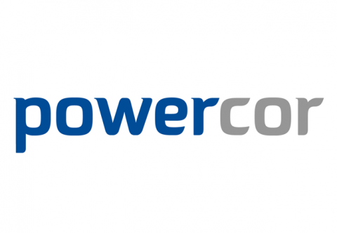 Powercor Ltd Image