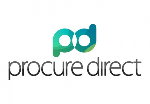 Procure Direct Limited Image