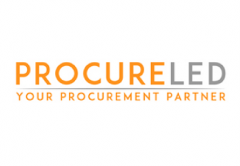 ProcureLED Ltd Image