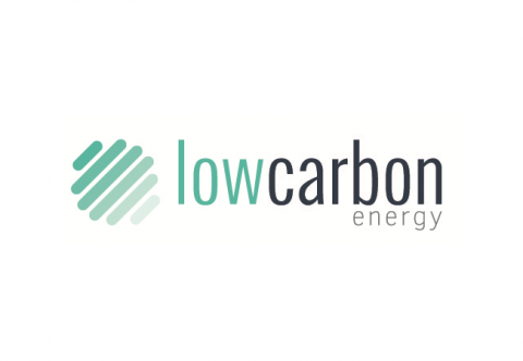 The Low Carbon Energy company Image