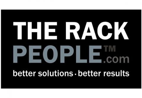 The Rack People Ltd Image