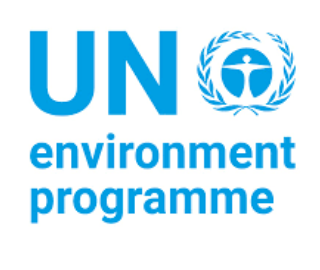 UN Environment Programme logo