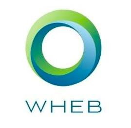 WHEB Asset Management logo