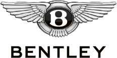Bentley Motors logo