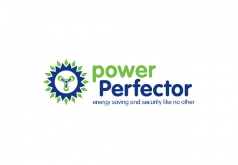 iESCo (powerPerfector)