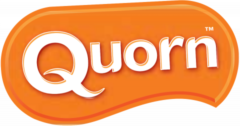 Quorn Foods logo