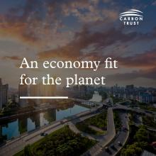 An economy fit for the planet booklet