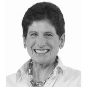 Nina Shapiro Profile